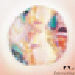 UN.a – Intersecting (Bisk Vertical Remix) (2015)