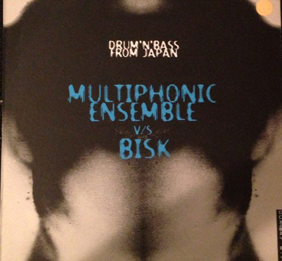 Multiphonic Ensemble vs. Bisk